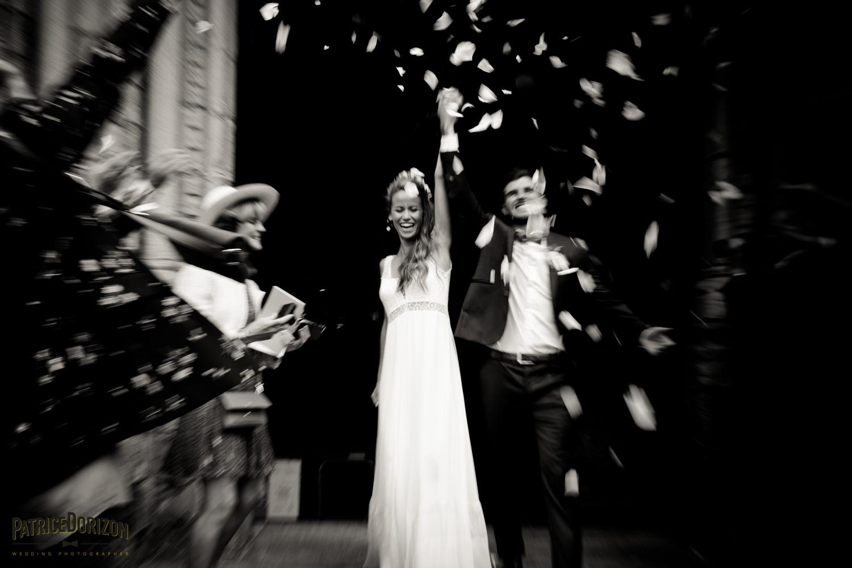 Wedding planner Pays de Loire, Accueil – Pays de Loire
